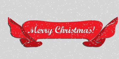 merry-christmas-ribbon-1575781901Skg.jpg
