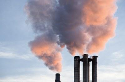 Impianti di trattamento reflui industriali (chimica, farmaceutica, tessile e cuoio, alimentare, cartaria, petrochimica ed estrattiva)