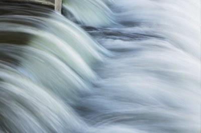 Trattamento delle acque di processo