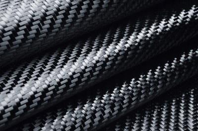 Lavorazione acciaio al carbonio