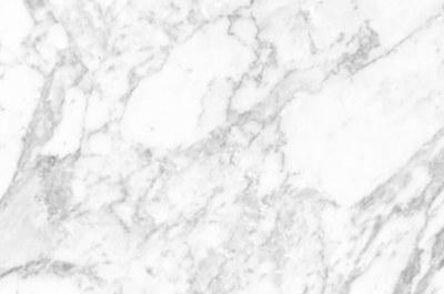 Produzione prodotti refrattari, marmo