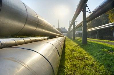 Trasposto e pipelines